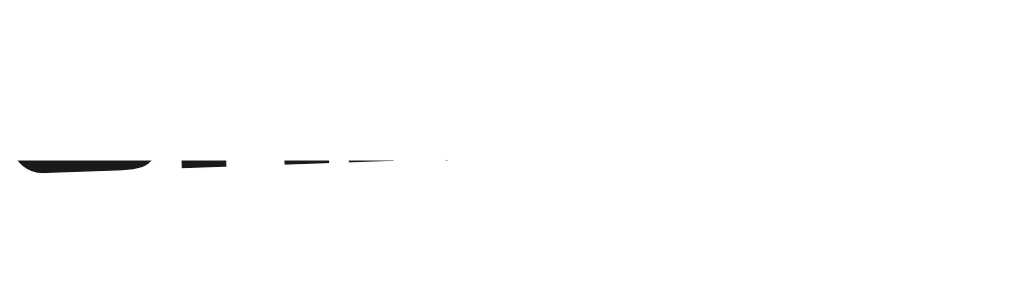Gravity-Logo weiß auf transparent
